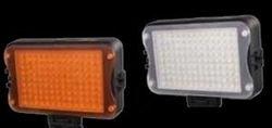 Bilora LED Leuchte DV-126