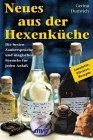 Neues aus der Hexenküche. (3478088453) by Dunwich, Gerina