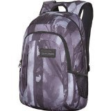 dakine-factor-backpack-multifunctional-16-x-30-x-44-cm-20-litres-grey-smolder-size44-x-30-x-16-cm
