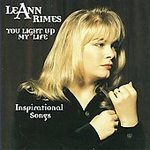 Can't Fight This Moonlight (Leann Rimes)