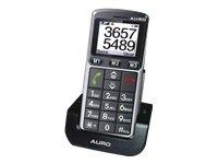 Auro 6321