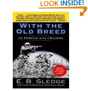 E. B. Sledge (Author)  (920)  9 used & new from $2.50
