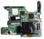 HP DV6000 Compaq V6500 AMD Laptop Motherboard