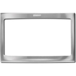 Electrolux Ei30Mo45Ts 30 Ss Trimkit For Elux Bi Microwave