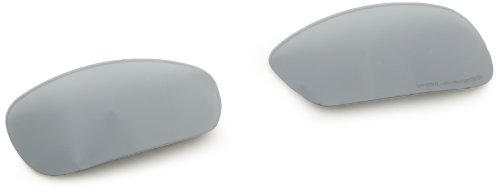 OakleyOakley Crosshair 2.0 Repl Lens Kit Blk Ir.Polar