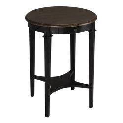 Cheap Cooper Classics 6106 Reston End Table (B004LYWHQQ)