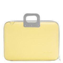 bombata-capri-bicolor-laptoptasche-13-pastel-lime-gelb