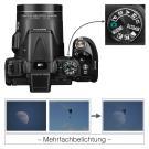 Coolpix_P600_Belichtungssteuerung