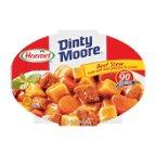 dinty-beef-stew-10-oz-pack-of-12