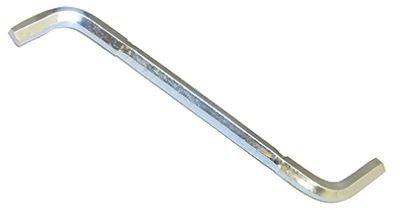 LASCO 39-9041 Insinkerator Wrench Used To Un-Jam /Free Disposal