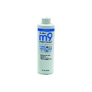 Hollister 7736 Odor Eliminator M9 Appliance Cleaner 16 Ounce Bottle by MC (Mc Appliance compare prices)