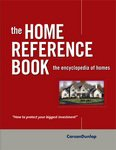 Home Reference Book - The Encyclopedia of…