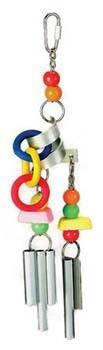http://www.amazon.com/gp/product/B005X9BUYS/ref=as_li_tl?ie=UTF8&camp=1789&creative=390957&creativeASIN=B005X9BUYS&linkCode=as2&tag=natuchickeep-20&linkId=SMZ6Z64MQPQKJKYB