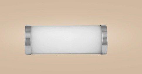 Bad leuchte 5804 Tunnel Badleuchte Badlampe Lampe