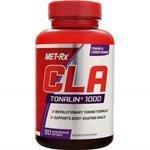 CLA - Tonalin 1000