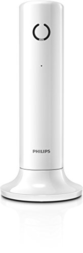 philips-m3301w-23-telefono-inalambrico-pantalla-de-16-color-blanco