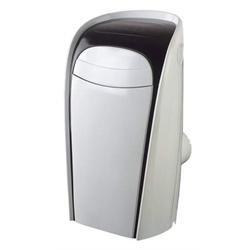 Midea 10K BTU Portable AC