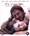 P.S. I Love You [ 2007 ] [ Blu Ray ]