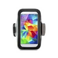 Belkin Sport Fit Galaxy S5 Armband by BELKIN