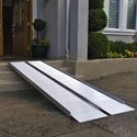 Home Wheelchair Ramps 1064