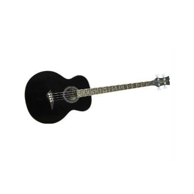 discount acoustic electric bass guitar for sale sale bestsellers good cheap promotions shopping s. Black Bedroom Furniture Sets. Home Design Ideas