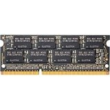 Click to buy Lenovo 8 GB DDR3 1600  (PC3 12800) RAM 0B47381 - From only $84