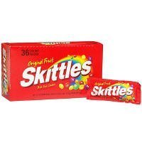 skittles-original-fruit-flavor-36ct