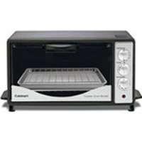 Cuisinart Toaster Ovens