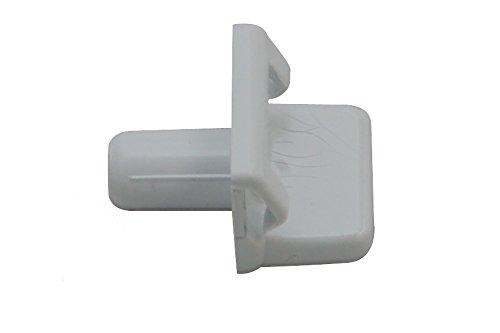 maytag-ukf8001-amana-fridge-shelf-support-genuine-product