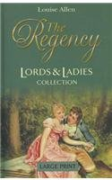 One Night with a Rake (Regency Lords and Ladies LP)