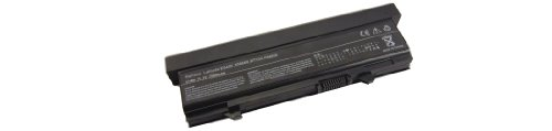 Bay Valley Parts 9-Cell 11.1V 7200mAh New Replacement Laptop Battery for DELL: Latitude E5400,Latitude E5410,Latitude E5500,Latitude E5510,Latitude E5550 DELL:0KM742,0KM752,0KM760,0KM769,0MT186,0MT187,0MT193,0MT196,0MT332,0P858D,0PW640,0PW649,0PW651,0RM65
