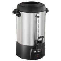 Coffee Urn 60 Cup