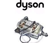 Dyson Genuine DC17 Brushbar Motor Assy Genuine #DY-916217-01 (Dyson Parts Dc 17 compare prices)