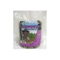 Pine Tree 8006 Fruit Berry Nut Classic Seed Log,