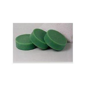 sappo-hill-soapworks-glycerine-creme-soap-aloe-case-of-12-35-oz