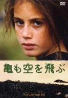 亀も空を飛ぶ [DVD]