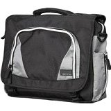 eco-style-evoy-mc13-sports-voyage-messenger-case-fits-up-to-133in