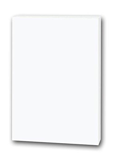 Foam Core Panels Home Depot : White foam core online shopping office depot