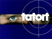 Tatort Köln - DVD Krimi Box 7 Folgen - 7 DVD BOX