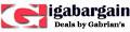 Gabrian's Gigabargain