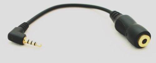 yantos-sound-v-25-to-35-jack-plug-cable-for-audiovox-ppc-6600-6601kit-tata-indicom-konquer