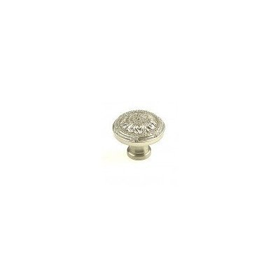 century-hardware-18016-msn-georgian-knob-nickel-by-century-hardware