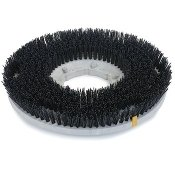 20 Inch 80 Grit Brush for Tennant T3 20\