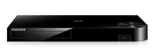 Buy Bargain Samsung BD-H6500 3D Smart Blu-ray Disc Player