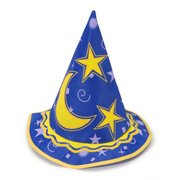 Darice® Kids Dress-Up - Wizard Hat - 1
