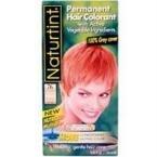 naturtint-permanent-hair-colorant-golden-blonde-528-fl-oz