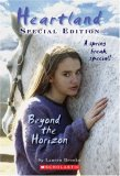 Beyond the Horizon (Heartland Special Edition)