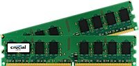 2GB kit (1GBx2) Upgrade for a Dell Dimension 8400 Series System (DDR2 PC2-5300, NON-ECC, ) (Samsung 5300 Series 64 compare prices)