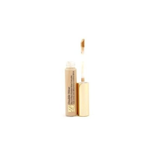 Estee Lauder DOUBLE WEAR stay in place flawless wear concealer SPF 10 concealer 01 Light 7 ml