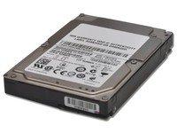 IBM HDD 600GB 2,5 K/10 pouces HDD/00W1160-C1/5712505706596/****NOUVEAU